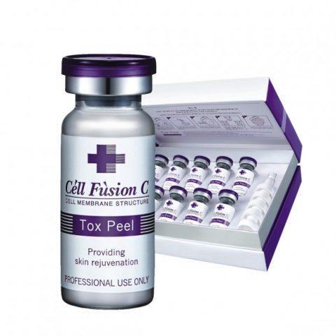 tox-peel-10vial-620x620