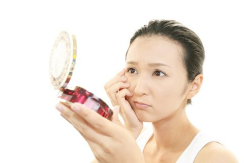 eye_sagging_cosmetics