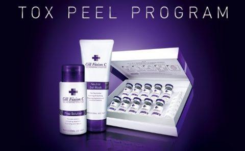 top-peel-program-nowy-zabieg-kosmetyczny_1