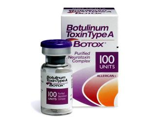 wrinkle_botox_img