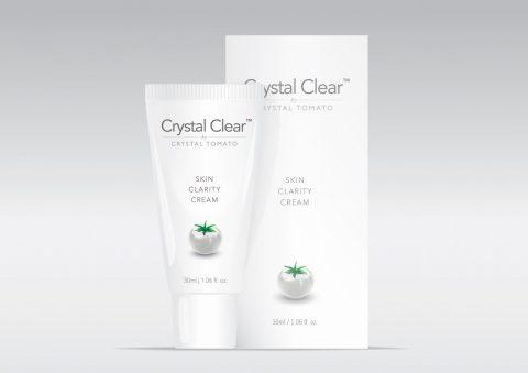 CrystalClear_Tube-01